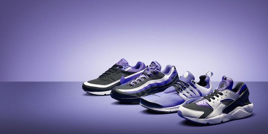 sportswear spotlight