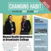 Habit Thanet community newsletter
