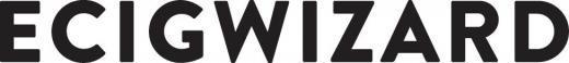Ecigwizard logo