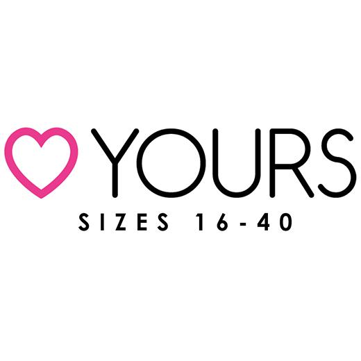 Yours logo
