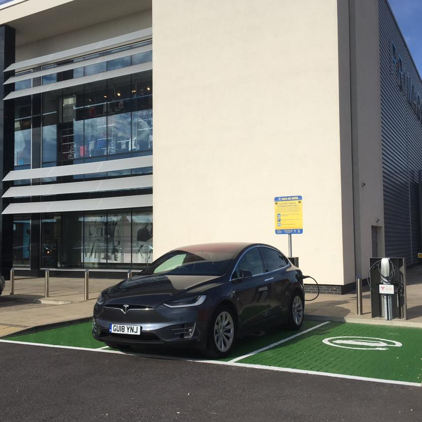 electric_car_charging