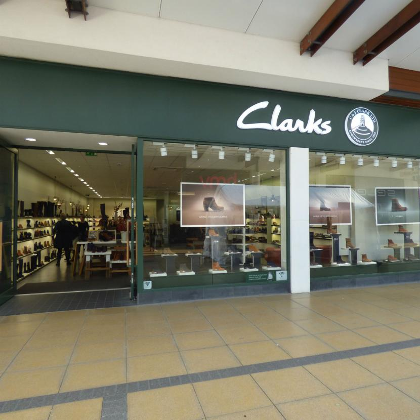 up Discounts Uk Clarks Outlet 65 To Cheap Stores Buy nXUpAxFvqv