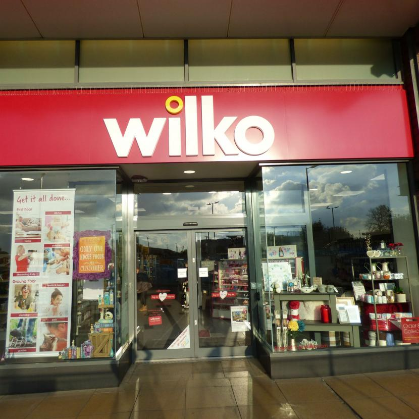 Wilko westwood cross shopping centre wilkinson westwood cross broadstairs kent negle Choice Image