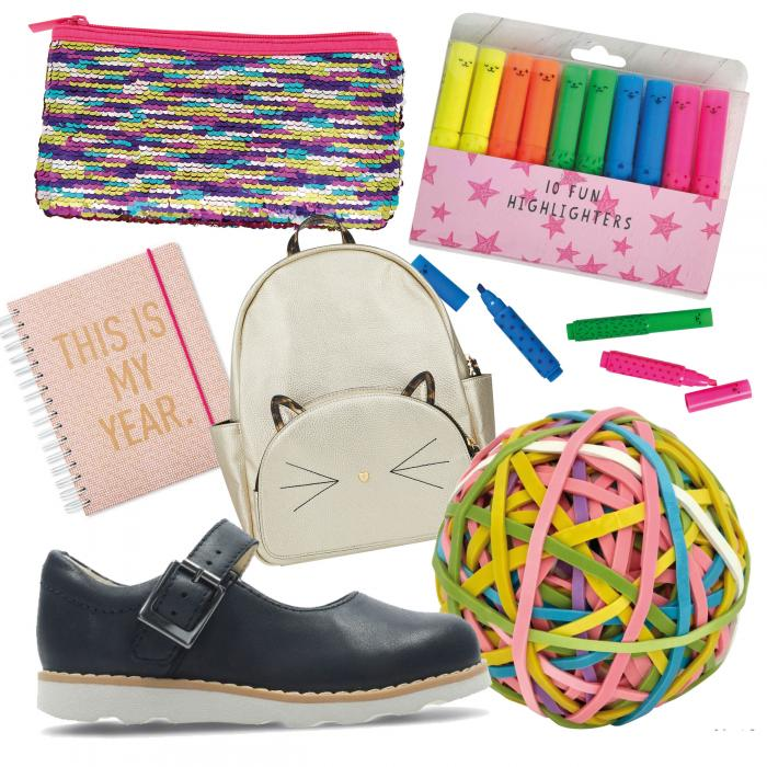 Best back to school buys