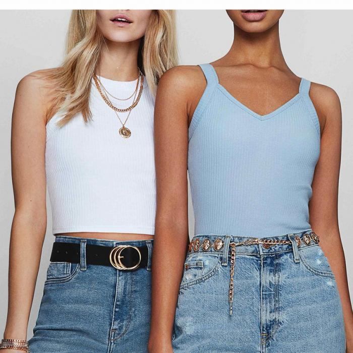 River Island 2 for £12