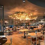 ask_restaurant