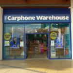 carphone warehouse westwood cross shopping centre. Black Bedroom Furniture Sets. Home Design Ideas