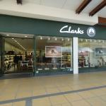 Clarks Westwood Cross Broadstairs Kent