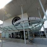 G Casino Westwood Cross Broadstairs Kent