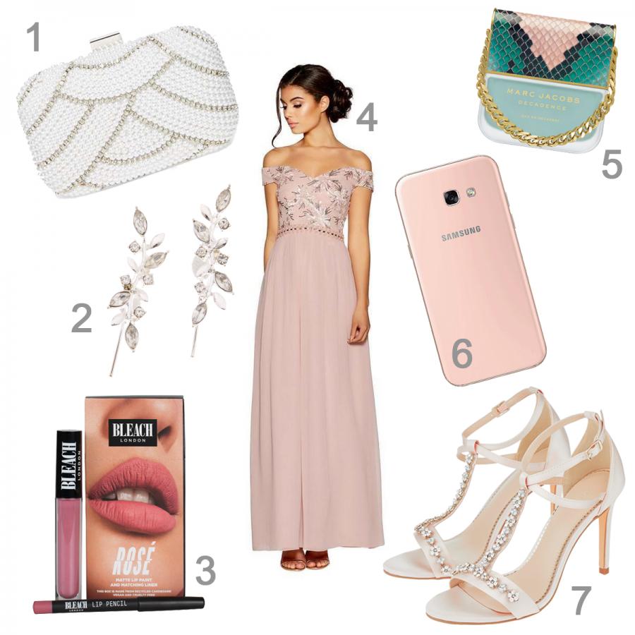 Bonito Smokings De Prom Uk Ideas - Ideas de Estilos de Vestido de ...