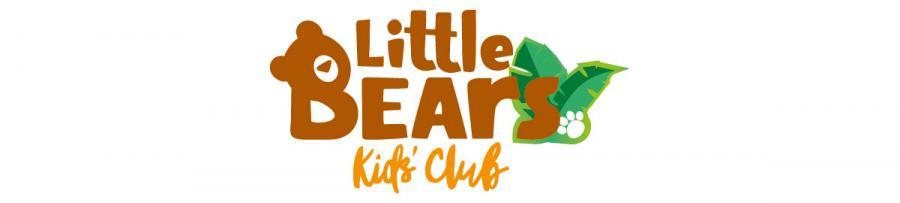 Little Bears Kids' Club
