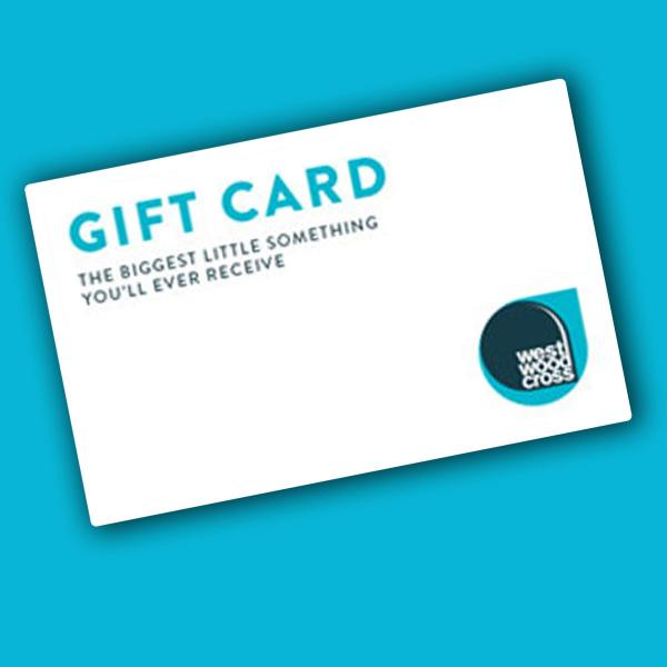 Kent corporate gift card